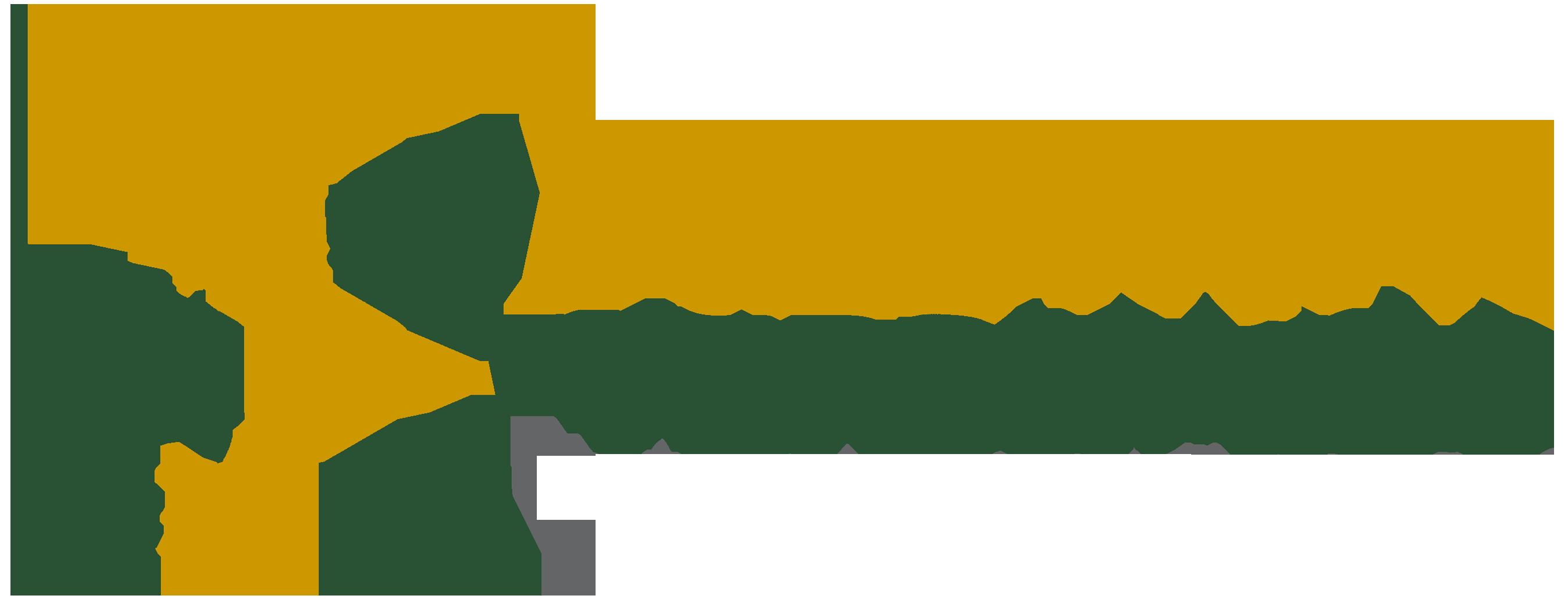 Alumni_logo